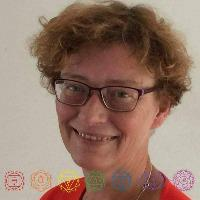 Karin Ovinge