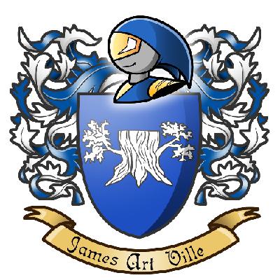 James Ville