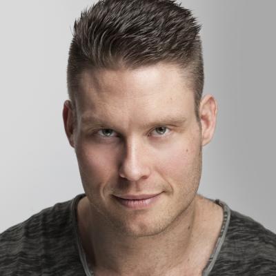 Thomas van Gulick