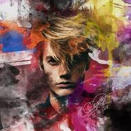 ART4FREEDOM Image