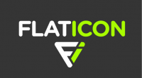 flaticon logo