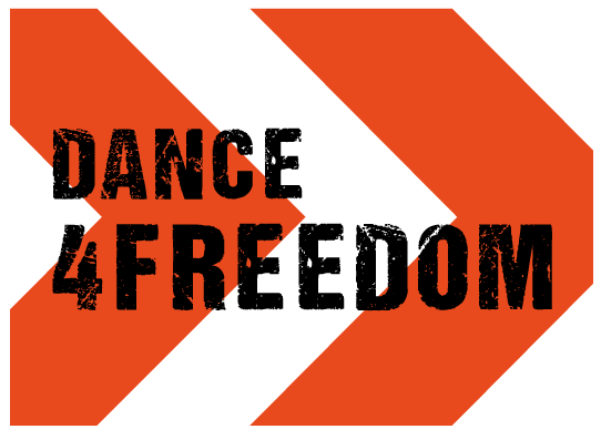 DANCE4FREEDOM