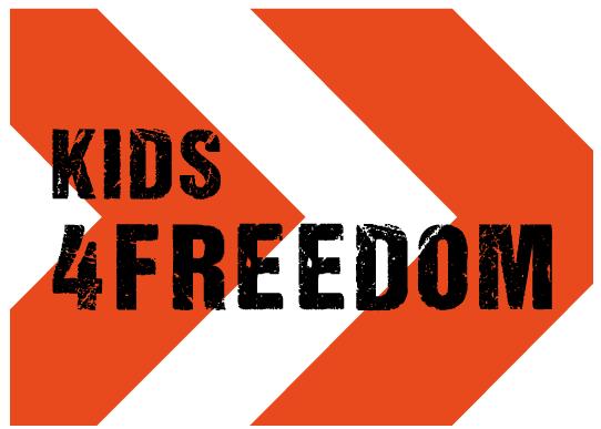 KIDS4FREEDOM