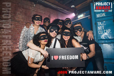 PHOTO4FREEDOM DANCE4FREEDOM